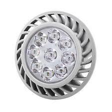 led26dp38s830 25 ge led par38 light bulbs ebay