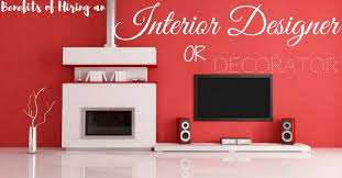 what is an interior decorator top 16 benefits of hiring an interior designer or decorator wisestep