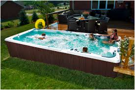 Backyard Spa Parts Backyard Spa And Leisure Home Outdoor Decoration