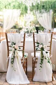 Wedding Decoration Simple Ecc8a abcc a2b7af66 Long
