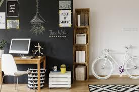 20 minimalist desk accessories for design lovers creative boom