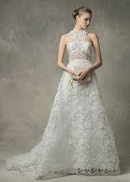 wedding dress pendek 25 ide terbaik gaun pengantin pantai di pengantin