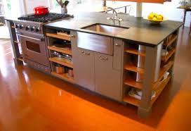 industrial kitchen islands industrial kitchen island bench the clayton design simple