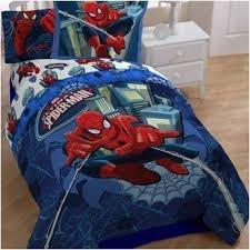size spiderman sheets cheap bedding piece toddler