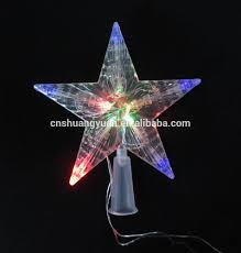 battery operated star lights battery operated christmas star battery operated christmas star
