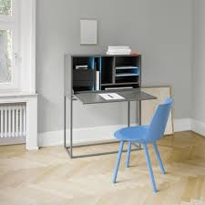 Space Saving Desks Enchanting Really Cool Desks Images Best Idea Home Design