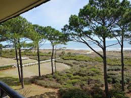 Beach Houses For Rent In Hilton Head Sc by Fully Renovated Oceanfront Seaside Homeaway South Forest Beach