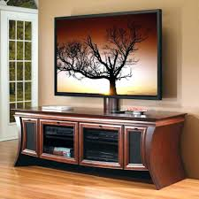 Walmart Canada Corner Computer Desk by Tv Stand 128 Fireplace Tv Stand Walmart Canada Splendid