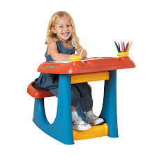 Learning Desk Chalk Boards U0026 Easels Toys R Us Australia Join The Fun