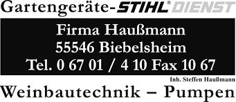 Mediamarkt Bad Kreuznach Pfeifers Dienstleistungen In Der Krummgewann In 55597 Wöllstein