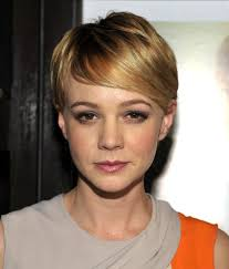 precision haircuts for women pixie haircut styles hairstyles weekly