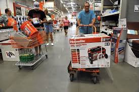 what time does home depot open in black friday hurricane irma home depot likely open through friday night