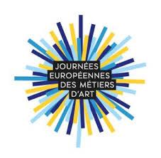 chambre des metiers 31 journées européennes des métiers d 2017 chambre de métiers et