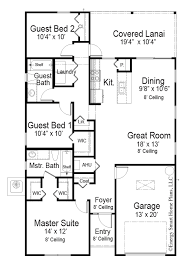 habitat for humanity house floor plans the marion house plan by energy smart home plans