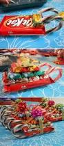 135 homemade christmas gift ideas to make him say