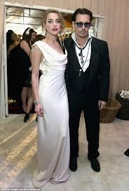 bahama wedding dress heard to wear stella mccartney dress for second nuptials