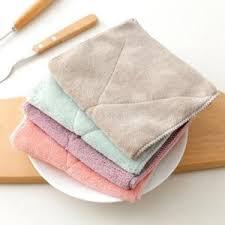 serviette de cuisine torchon serviette pochette dans un torchon ancien en et