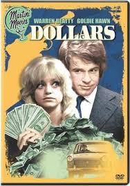 download u2013 dollar movie u2013 download movies online watch free