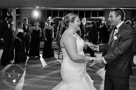 wavelength wedding band western maine wedding kelsie rob maine wedding photographer