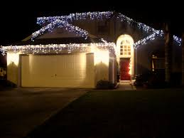 lazy christmas lights and then she said weather forecast it s