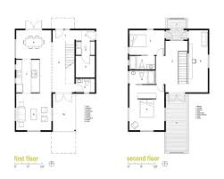 house plans by architects bozeman residence a small diy mountain home small houses