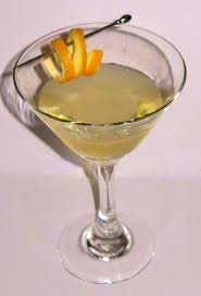 lychee martini burnt martini recipe