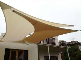 Porch Awnings For Home Aluminum Aluminum Awnings For Residential Homes U2014 Jburgh Homes Best Porch