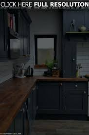 kitchen cabinet refinishing toronto kitchen refinishing toronto repaint kitchen cabinets cabinet