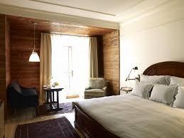 greenwich hotel new york usa booking com