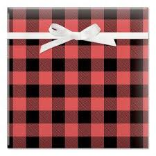 christmas plaid wrapping paper christmas wrapping paper christmas gift wrap current catalog