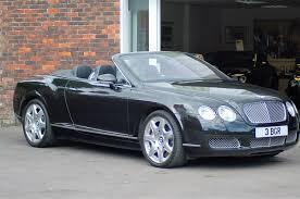 2007 bentley gtc bentley continental gtc u2013 mulliner u2013 2007 u002757 u2013 phantom motor cars