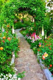 Cottage Garden Ideas Pinterest by 471 Best Beautiful Homes U0026 Gardens Images On Pinterest Gardens