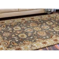 area rugs costco u2013 slovenia dmc com
