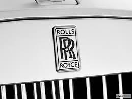 roll royce logo rolls royce wraith 2 door coupe photos carnow com