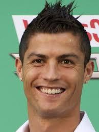 short long hairstyles men long hairstyles mens medium length