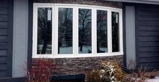 bay windows u0026 bow windows window types u0026 styles ecoline windows