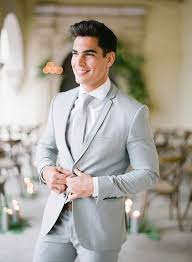 grooms attire for wedding groom archives gotstyle