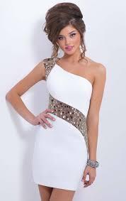aliexpress com buy european dress evening dinner dresses sequin