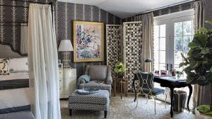 Apartment Decorating Tips Apartment Decorating Ideas 25 Places To Get Inspiration Online
