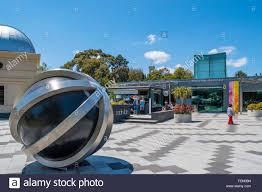 Melb Botanical Gardens by Royal Botanic Gardens And Jardin Tan Melbourne Australia Stock