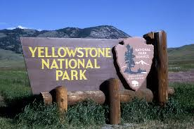 national parks service lifetime senior area code 312 location map