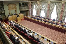 chambre des deputes luxembourg chamber of deputies d chamber chambre des députés