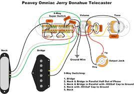 telecaster 5 way switch wiring diagram agnitum me