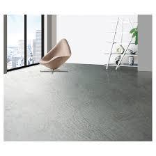 floor pvc planks rona