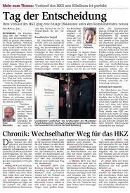 Kreisjugendfeuerwehr Kassel Land Delegiertenversammlung Der 23 Jahrgang Heft 47 Mai Ich Dien Ii Info Zeitschrift Des