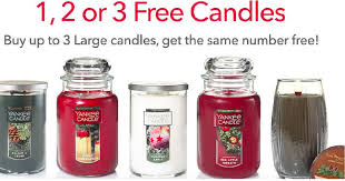 yankee candle new buy 1 get 1 free candle coupon black friday