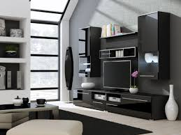 garage living ideas for how to install the tv in living room without best stands