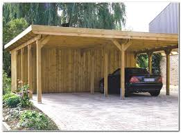 Modern Carport Best 25 Wood Carport Kits Ideas On Pinterest Diy Carport Kit