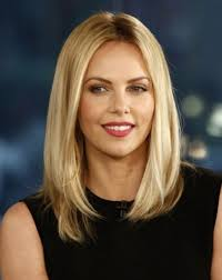 heart shaped face thin hair styles best hairstyles for fine hair heart shaped face archives