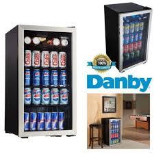 black friday mini fridge best 20 stainless steel mini fridge ideas on pinterest